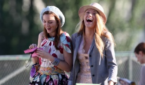 Blair-Waldorf-and-Serena-van-der-Woodsen