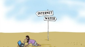 878178 03/09/2011 Около 2% пользователей всемирной паутины в силу своей природной предрасположенности могут стать зависимым от Интернета. Sergey Yolkin/RIA Novosti